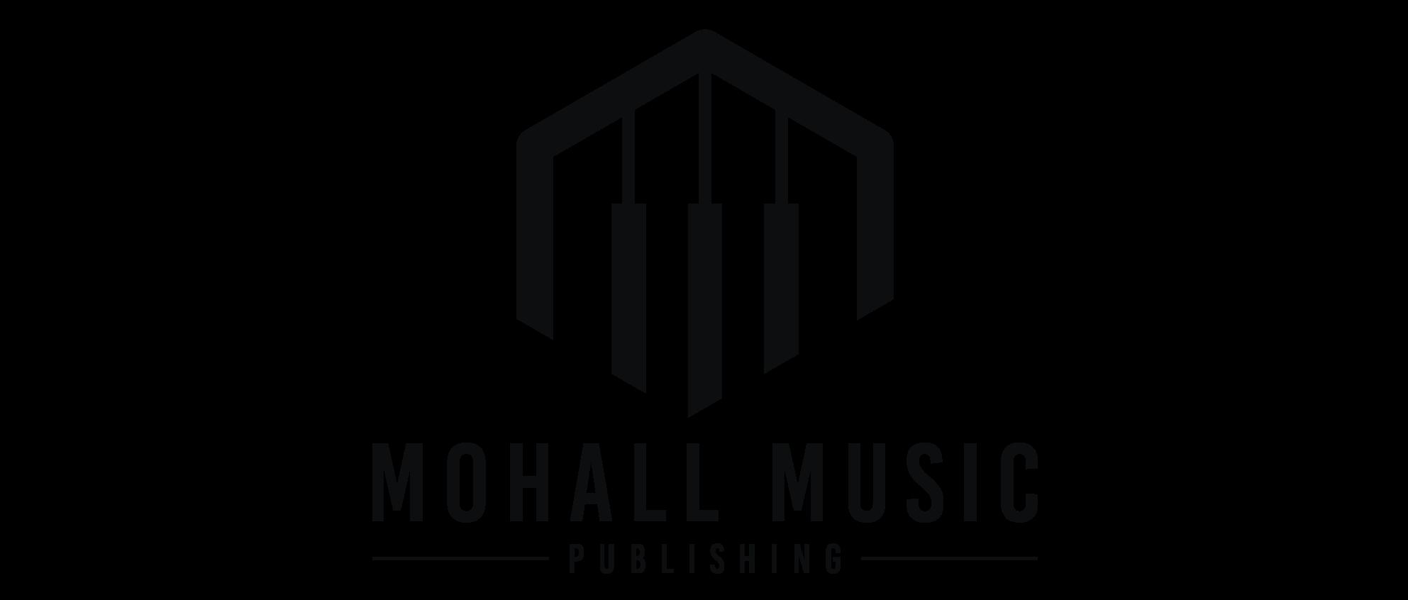 Mohall Publishing